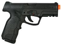 ASG Steyr M9-A1, Image 2