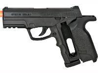 ASG Steyr M9-A1, Image 9