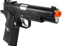 TSD Tactical-601 CO2, Image 5