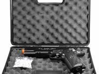 TSD Tactical-601 CO2, Image 9