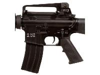 TSD Tactical Gen, Image 7
