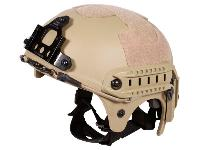 King Tactical FAST, Image 2