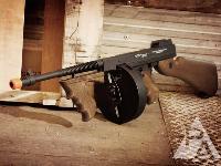 Thompson M1928 Full-Metal, Image 2