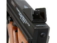 Thompson M1A1 Full-Metal, Image 8