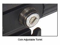 UTG 1x30mm Compact, Image 7
