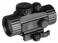 UTG 1x30mm Compact, Image 2