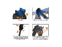 UTG Folding Metal, Image 6