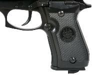 Beretta M84FS CO2, Image 6