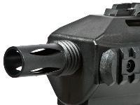 Umarex T.A.C. Converter, Image 5