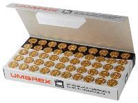 Umarex 9mm Blanks,, Image 3