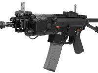 Elite Force K-PDW, Image 5