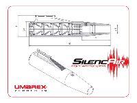 Umarex Octane Air, Image 15