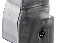 Umarex Universal Steel, Image 3