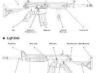 VFC M4ES 14.5R, Image 3