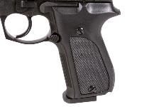 Walther CP88, Blued,, Image 6