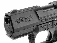 Walther CP99 Compact, Image 4