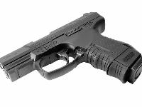 Walther CP99 Compact, Image 6