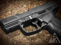 Walther CP99 Compact, Image 2