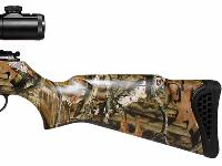 walther falcon hunter new trigger 22 cal air rifles rh pyramydair com Falcons Owner Reaction Falcons Owner Reaction
