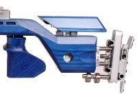 Walther LG400 Anatomic, Image 7