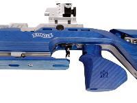 Walther LG400 Anatomic, Image 10