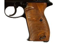 Walther P38 CO2, Image 7