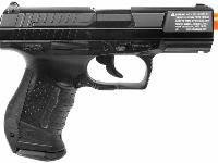 Walther P99 Blowback, Image 3