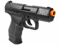 Walther P99 Blowback, Image 5