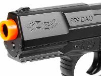 Walther P99 Blowback, Image 6