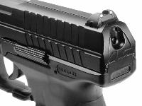 Walther P99 Blowback, Image 7