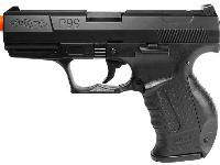 Walther P99 Airsoft, Image 3