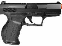 Walther P99 Airsoft, Image 4