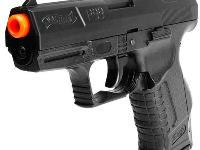 Walther P99 Airsoft, Image 5