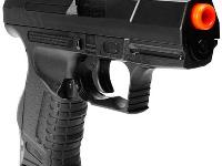 Walther P99 Airsoft, Image 6