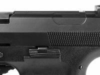 Walther P99 Airsoft, Image 8