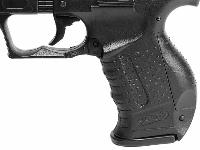 Walther P99 Airsoft, Image 9
