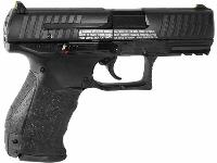 Walther PPQ /, Image 3