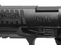 Walther PPQ /, Image 4