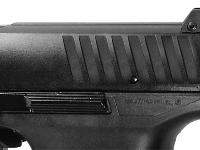 Walther PPQ /, Image 5