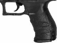 Walther PPQ /, Image 6
