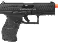 Walther PPQ Model, Image 2