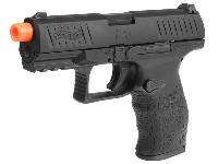 Walther PPQ Model, Image 3