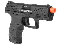 Walther PPQ Model, Image 4