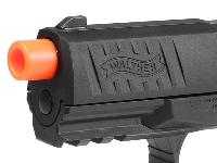 Walther PPQ Model, Image 5