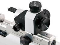 Walther LG400 Alutec, Image 9