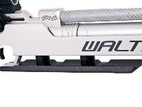Walther LG400 Alutec, Image 12