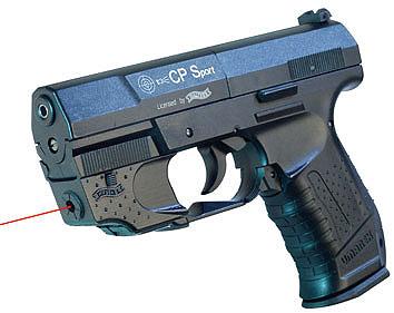 walther cp sport laser air guns pyramyd air rh pyramydair com