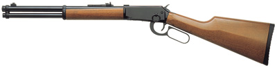Walther Air Rifle Owner S Manual border=