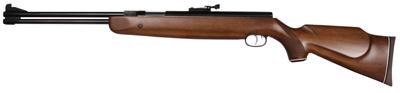 Weihrauch HW77K Carbine