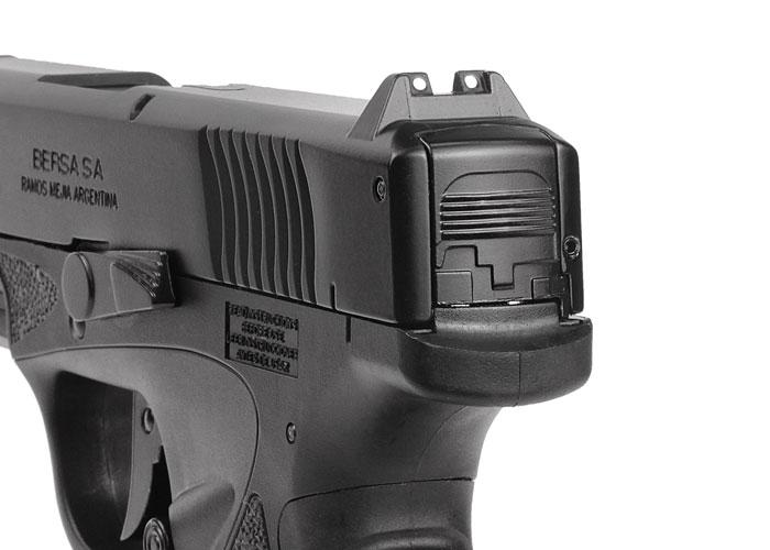 how to make a silencer for a co2 bb gun